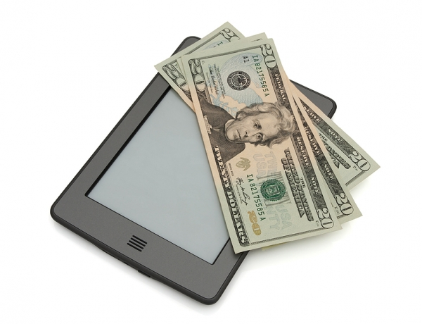 How to Make Money from Affiliate Ebooks without Selling them