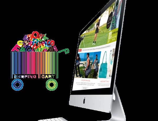 Designing Your Ecommerce Website