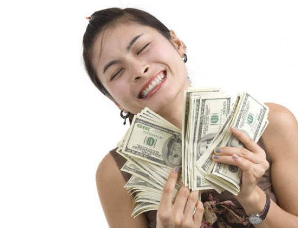 6 Proven Ways to Earn Money Online!