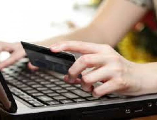 A Guide To Online Payment Processors