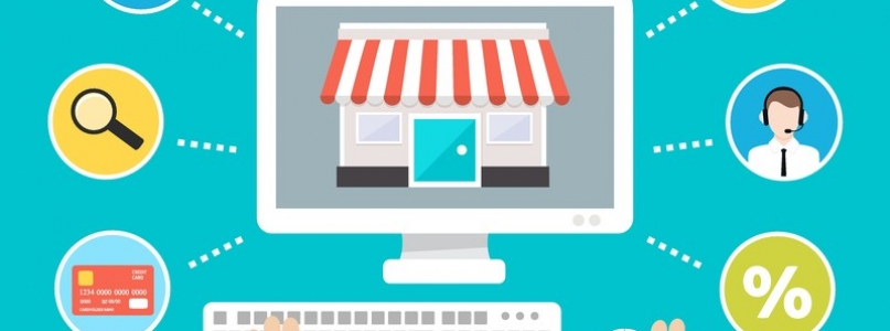 6 Steps to an Effective Online Business