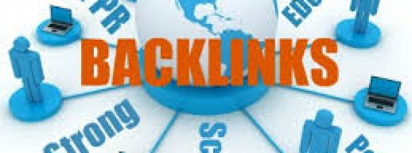 3 Steps To Getting Hundreds Of Backlinks To Your Website Absolutely FREE