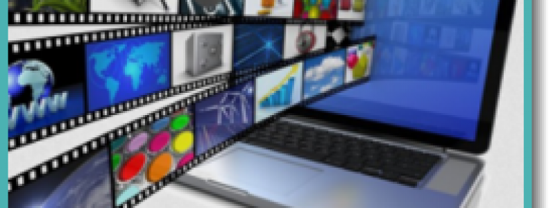 How To Effectively Market With Video On The Web