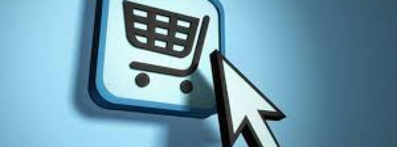 4 Great Reasons to Love On-Line Shopping