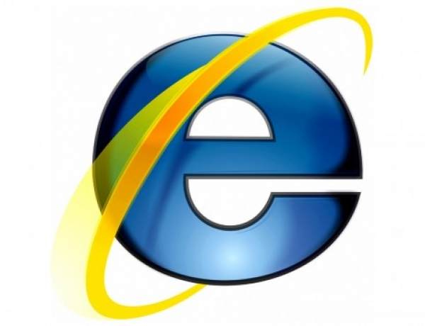 Microsoft prepares to kill older versions of Internet Explorer on January 12th