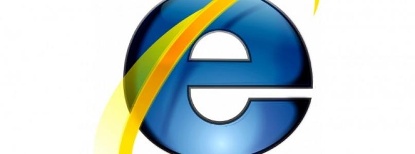 Microsoft prepares to kill older versions of Internet Explorer on January 12th