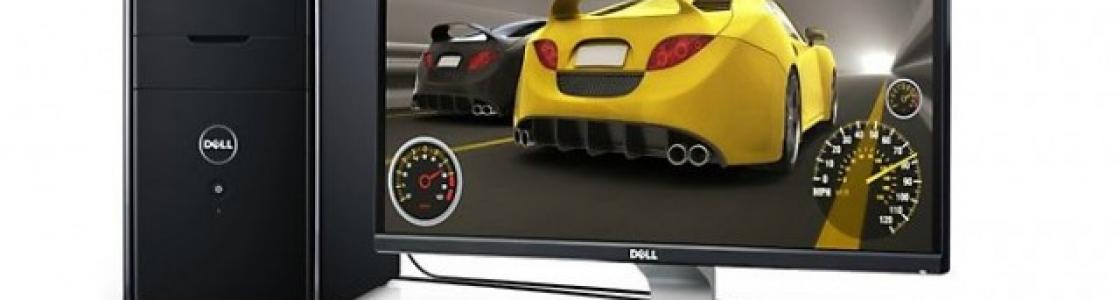 ET deals: Save over $400 on a Dell Inspiron 3847 quad-core desktop
