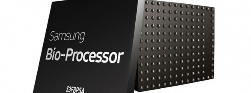 Samsung's new Bio-Processor knows more about you than you do