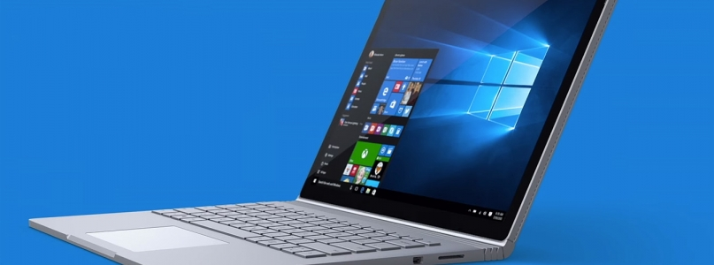 Microsoft acknowledges Surface Book, Surface 4 Pro problems, has no timetable for fixes