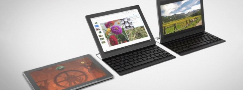 Google's Pixel C review roundup: Gorgeous hardware, half-baked software