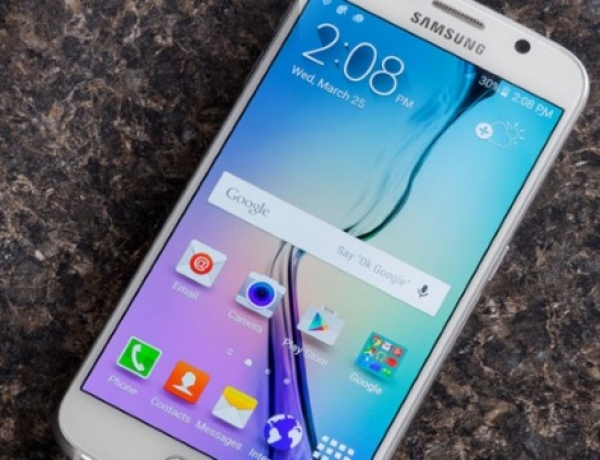 Samsung's next-generation Galaxy S7 could come in two sizes