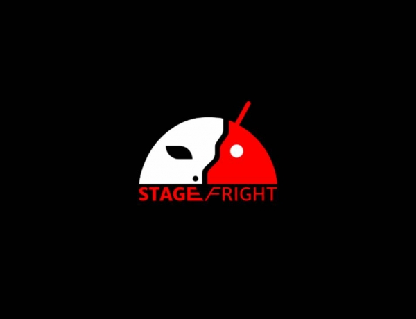 New round of Stagefright security exploits found in Android