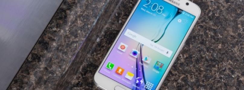 Qualcomm building Snapdragon 820 on Samsung 14nm node