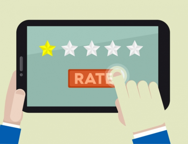 The Rating Blog – A Top Ranking SEO, Internet Marketing and Online Business Blog