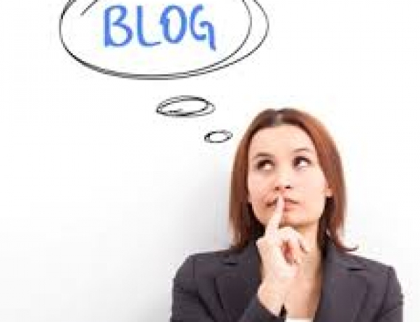 What Blogging Can Do For Your Business
