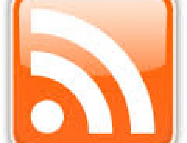 Why  you should use blogs and RSS feeds