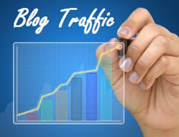 A Blog Farm, Why You Must Have One If You Want Huge Amounts Of Traffic