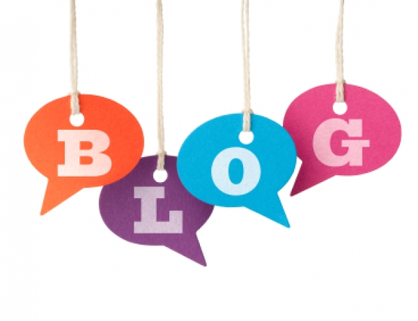 Extreme Blogging- Uses and Benefits