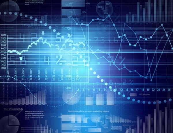 Build Big Data Adaptability through Rapid Experimentation