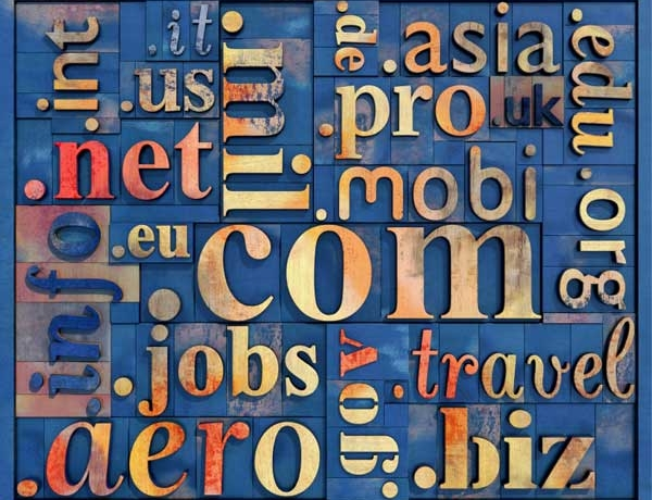 Domain Names Can Make You A Millionaire