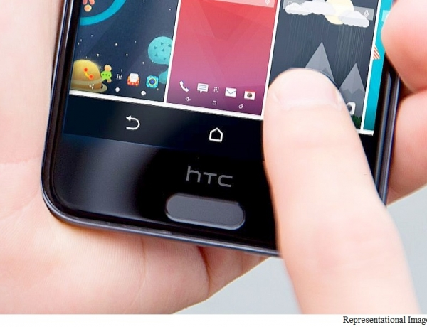 HTC 10 Images Leak Ahead of Launch; April 15 Release Date Tipped
