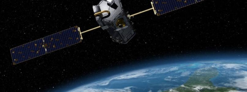 Satellites Key to Monitoring Harmful Greenhouse Emissions: Space Agencies